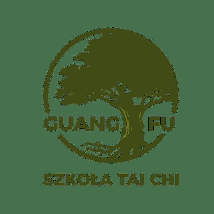 Szkoła Tai Chi Guangfu Marymonckiej