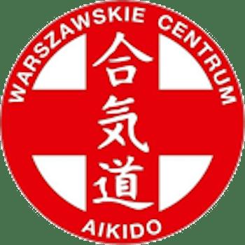 Warszawskie Centrum Aikido Osiecka