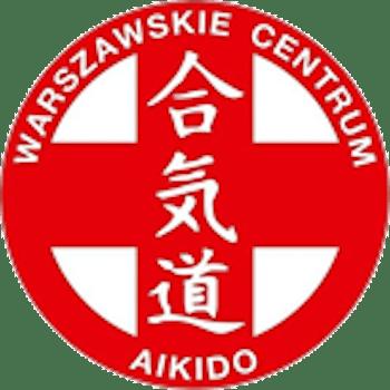 Warszawskie Centrum Aikido Jana Kazimierza