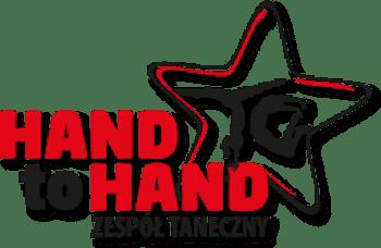 Hand to hand CH Land Budynek B