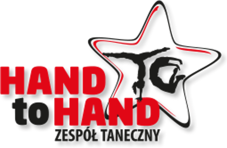 Hand to hand CH Land Budynek A