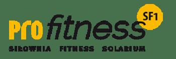 Pro Fitness SF1