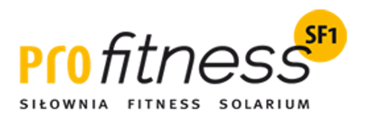 Pro Fitness SF1