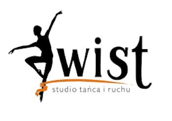 "Studio Tańca i Ruchu ""Twist"" Ożarów"