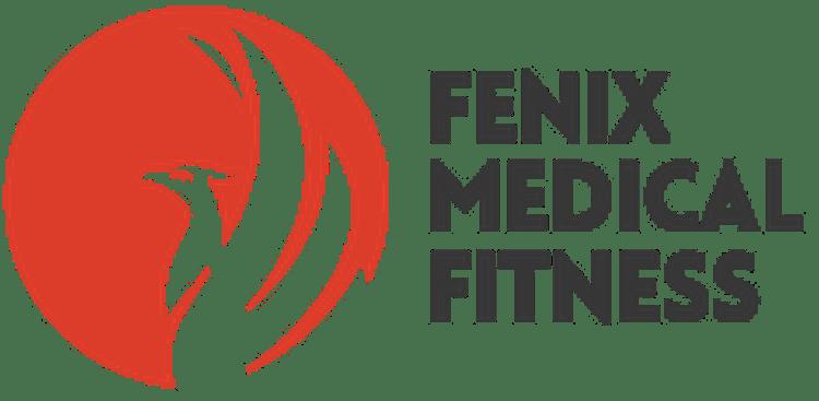 Fenix Medical Fitness