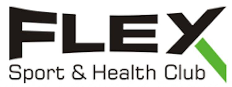 Flex Sport & Health Club