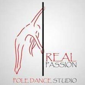 Studio Real Passion