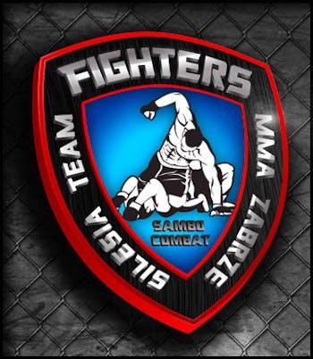 MMA Sambo Combat
