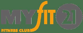 MyFit 21