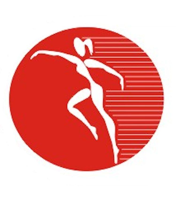 Fitness Club Odnowa Mewy