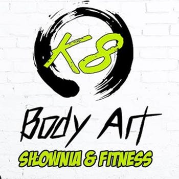 K8 Body Art