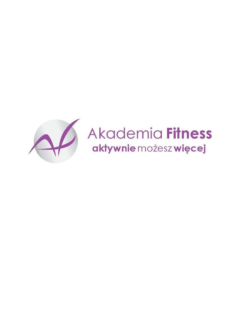 Akademia Fitness Zamkowa