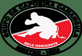 Capoeira Camangula Katowice Józefowska