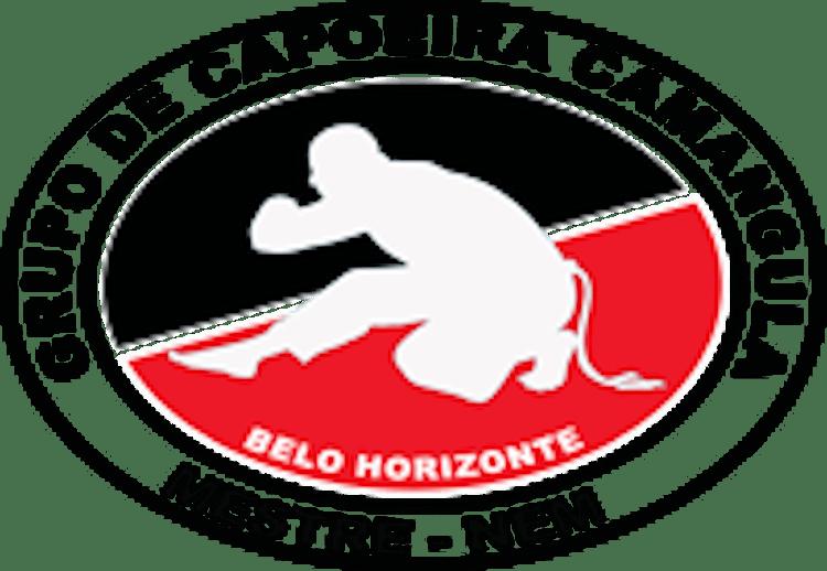 Capoeira Camangula Katowice Jankego
