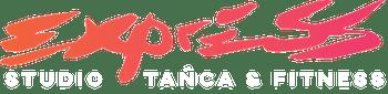 Express Studio Tańca & Fitness
