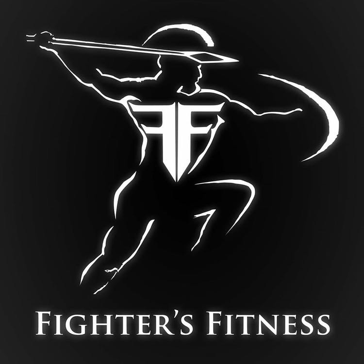 Fighter Fitness Polna