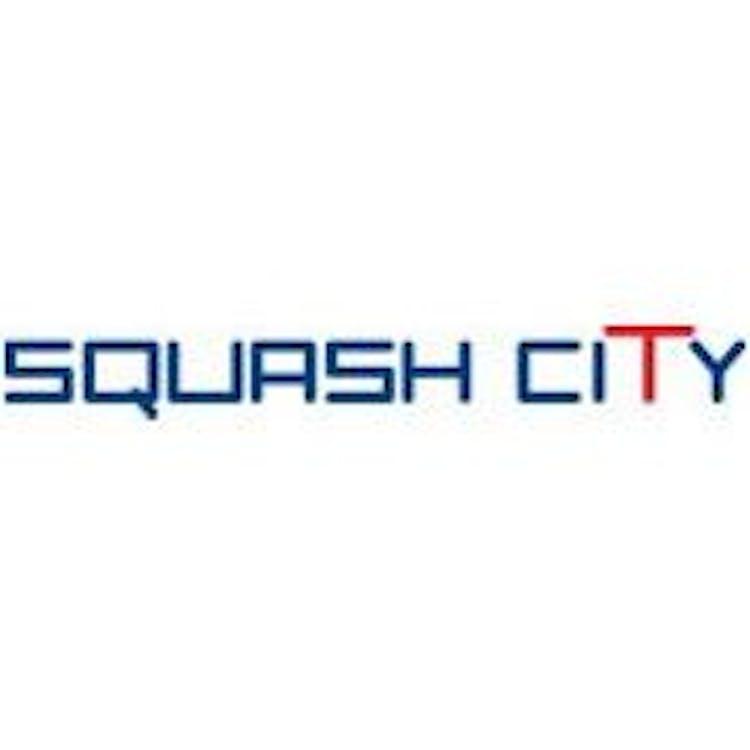 Squashcity Aleje Jerozolimskie
