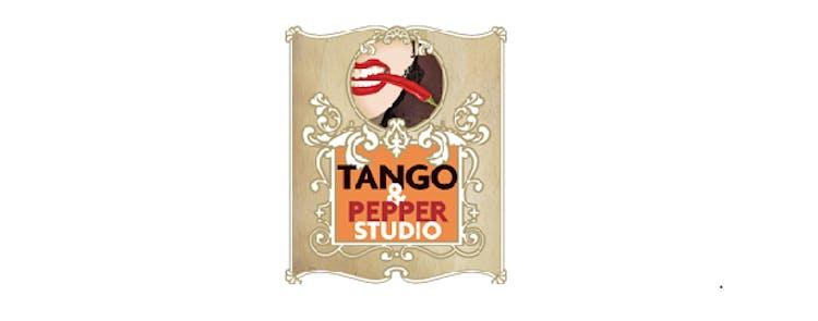 Tango & Pepper Studio