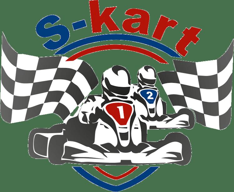 S-Kart