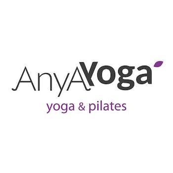 Anya Yoga