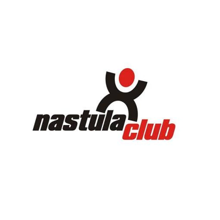 Nastula Club