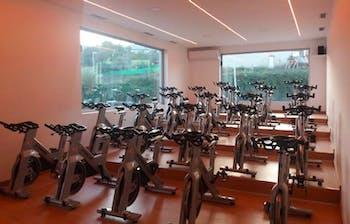 Mais Gym