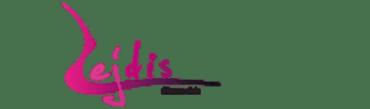 Fitness Club Lejdis