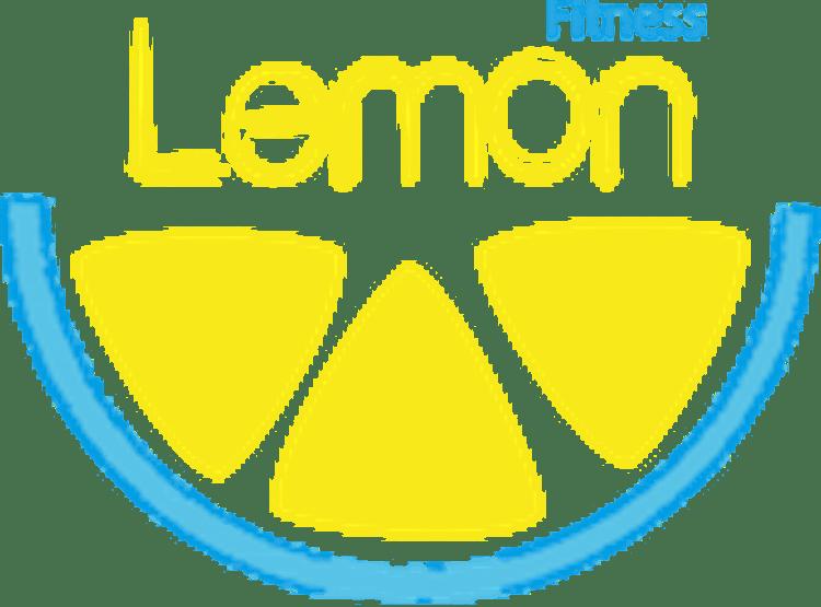 Lemon Fitness