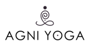 Agni Yoga Jaworzno
