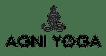Agni Yoga Chrzanów
