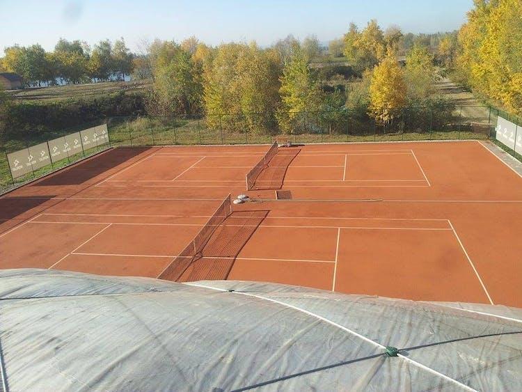 Sport Klub Kryspinów