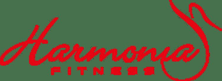 Harmonia Fitness dla Pań