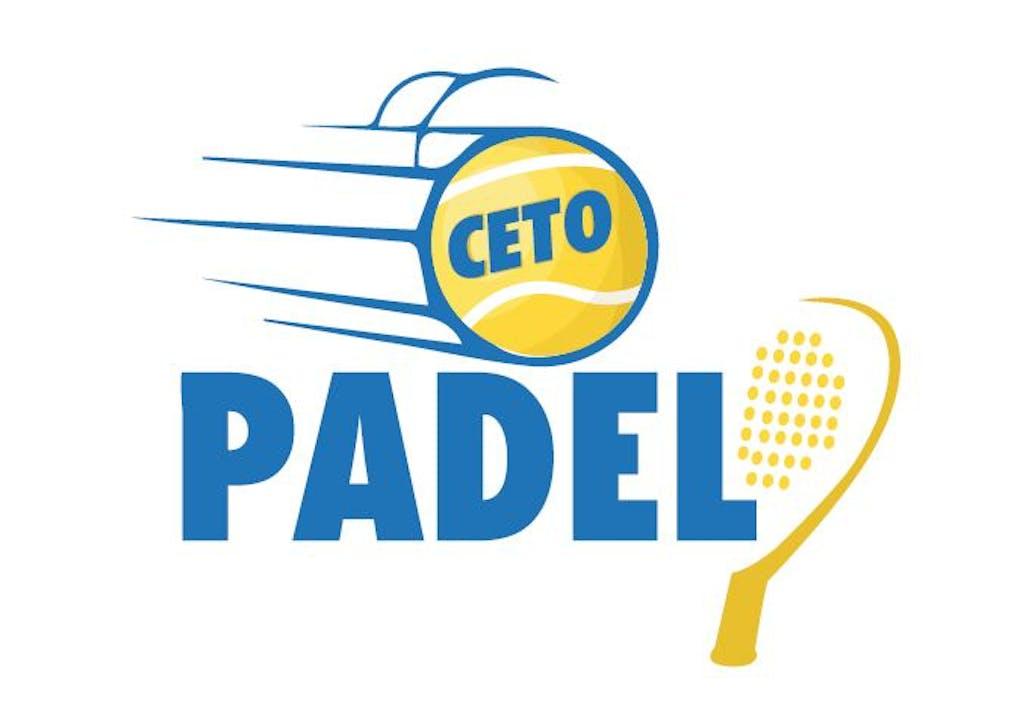 Ceto Padel