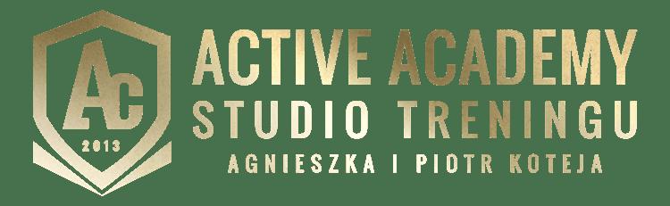 Active Academy Zakliczyn