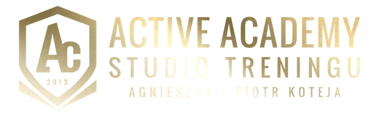 Active Academy Myślenice