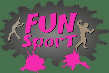 Fun-Sport Zakopane