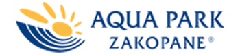 Aqua Park Zakopane (basen)