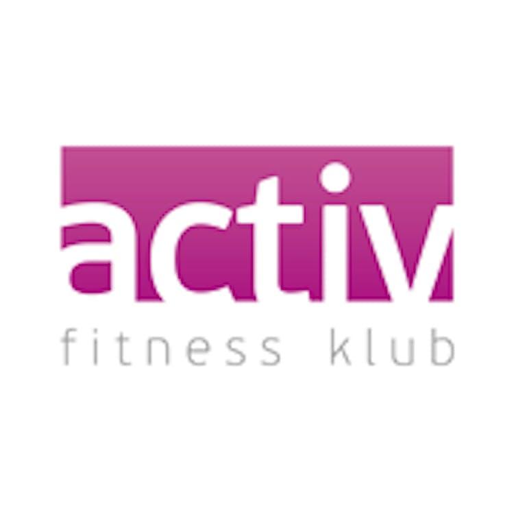 Fitness Klub Activ