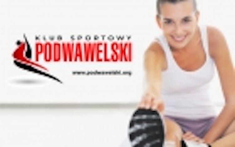 Klub Sportowy Podwawelski