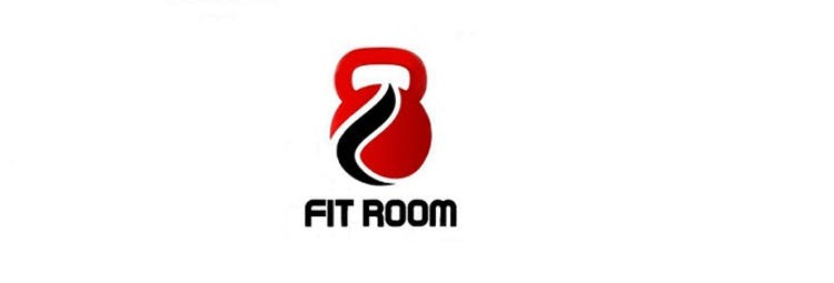 Зала FitRoom