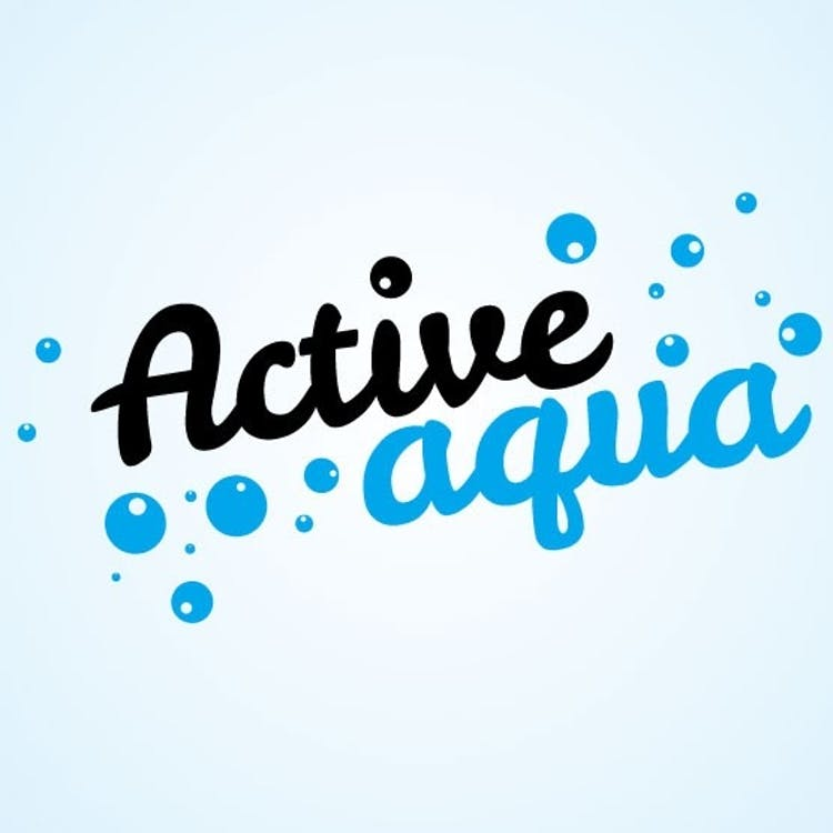Active Aqua Warszawska (basen)