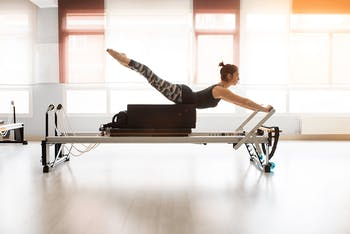 Som Pilates