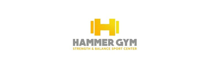 Hammer Gym Center