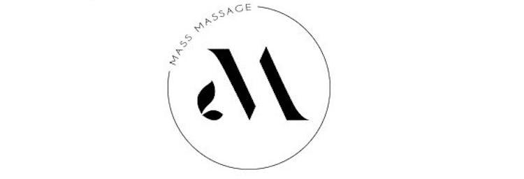 Mass Massage - Манастирски ливади