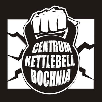 Centrum Kettlebell Bochnia