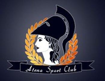 Atena Sport Club