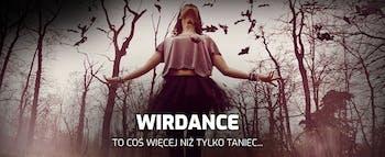 Szkoła Tańca WirDance Kościuszki