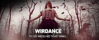 Szkoła Tańca WirDance Węgierska