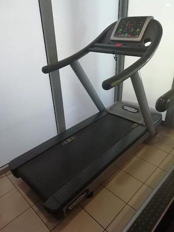 Fitness Club Studio One