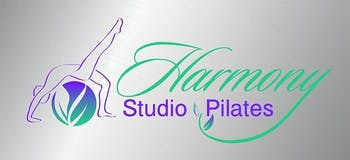 Студио Harmony - пилатес и йога